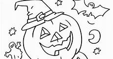 Malvorlagen Jahreszeiten Kostenlos Gratis Herbst Malvorlagen Zum Ausdrucken