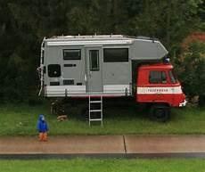 robur kaufen robur lo 2002 187 wohnmobile aus hamburg wilhelmsburg