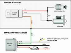 kill switch wiring diagram kill switch gps tracking tracker