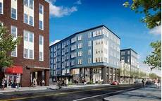 Boston Apartment Lottery by Metromark Apartments Mass Access Housing Registry
