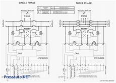 transfer switch wiring diagram free wiring diagram