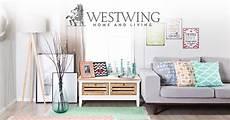 Westwing Tu Shopping Club De Decoraci 243 N