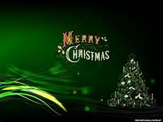 irbob sevenfold green merry christmas wallpaper