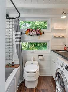 this house bathroom ideas the alpha tiny house by new frontier tiny homes alpha tiny house tiny house bathroom best