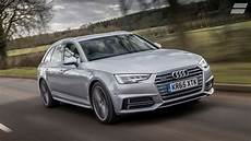 neuer a4 avant 2015 audi a4 avant estate 2015 review auto trader uk