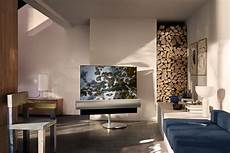 olufsen teams up with lg on this stunning oled