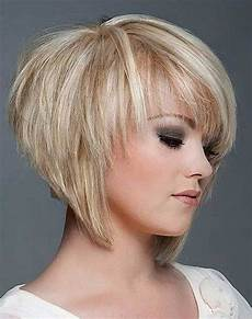 the 25 best short layered bob haircuts ideas on pinterest
