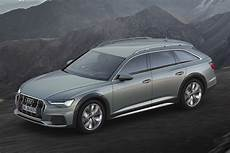 2020 audi a6 wagon 2020 audi a6 allroad wagon of many