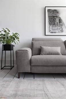wohnzimmer liege liege wohnzimmer luxus awesome liege wohnzimmer design
