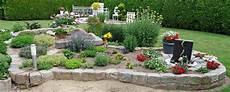 Steingarten Foto Bild World Natur Europa Bilder Auf