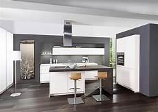 kochinsel mit theke kitchen inspirations