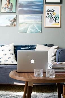Sommer Blogging Tipps Schlagen Sie Die Hitze Design