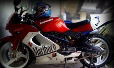 150 Rr Modif Simple by Modif 150 Rr 2007 Simple Karismatik Inspirasi Modif