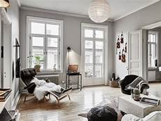 wohnzimmer gemütlich modern design bodenbelag 55 moderne ideen wie sie ihren boden