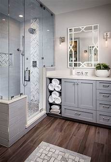 bathroom cabinet color ideas grey style bathroom for cabinet and wall color ideas cozy modern almosthomebb
