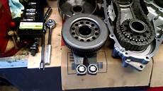 verteilergetriebe bmw x3 bmw x3 transfer rebuild