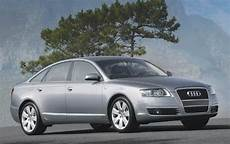 how things work cars 1998 audi a6 windshield wipe control maintenance schedule for 2006 audi a6 openbay