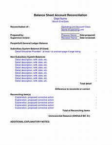 24 images of balance sheet account reconciliation template excel leseriail com