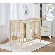 welche matratze für babybett kinder valley babybett sydney mit matratze bewertungen