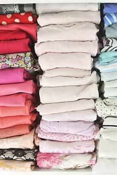 Kondo Kleiderschrank - kleiderschrank aufr 228 umen mit der konmari magic cleaning