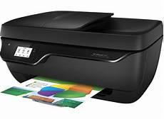 All In One Drucker - hp officejet 3831 all in one printer hp store uk