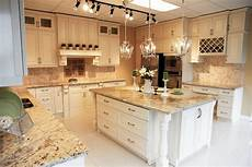 kitchen cabinets montreal south shore west island