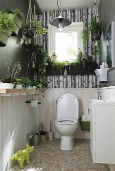 toilette original deco 1001 id 233 es d 233 co toilettes originales changer le