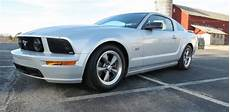 accident recorder 2006 ford mustang user handbook purchase used 2006 ford mustang gt coupe 2 door 4 6l manual 5 speed in cbell hall new york