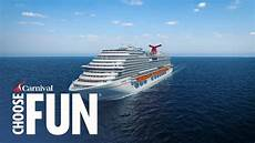 carnival panorama virtual tour carnival cruise line