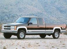 blue book value for used cars 1998 chevrolet 3500 electronic throttle control 1998 chevrolet 1500 extended cab pricing reviews ratings kelley blue book