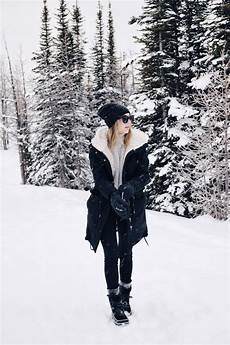 winter for guides and ideas