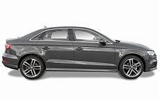 Een Audi A3 Limousine Leasen Vanaf 395 Athlon Essential