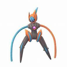 deoxys speed form pokemon go deoxys raids moveset and forms for the new ex