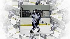 Victory Honda Hockey 2004 victory honda aaa hockey