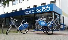 Fahrradanh 228 Nger Leihen Berlin Fahrrad Bilder Sammlung