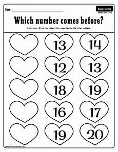 free s day worksheets for kindergarten 20457 free printable s day kindergarten worksheets bundle kindergarten worksheets free