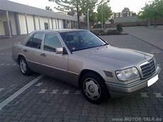 230520111728 w124 limousine 250 diesel 1995