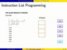 382 best images about plc programming pinterest