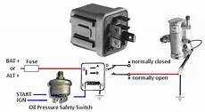 jideco relay wiring diagram jideco relay wiring diagram