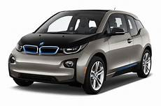 Bmw I 3 - 2016 bmw i3 reviews and rating motor trend canada