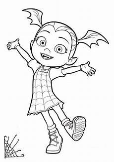 Ausmalbilder Rapunzel Malvorlagen Junior Ausmalbilder Disney Virina Malvorlagen Disney