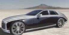 cadillac dts 2020 2020 cadillac dts car review car review