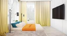 four interiors by juliya four interiors by juliya butova house design beautiful