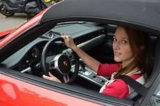 La Porsche 911 4s Pilot 233 E Par Les Enjoliveuses