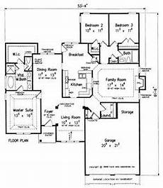 frank betz house plans with basement 68 best frank betz house plans images frank betz house