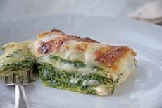 Vegetarische Lasagne Rezept - vegetarische lasagne rezept gutekueche ch