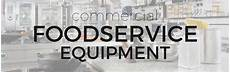 commerical foodservice equipment tools supplies shopatdean