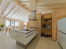 Traumhaus Modern Innen - fullwood chalet cilgia luxuri 246 ses traumhaus aus nordischer