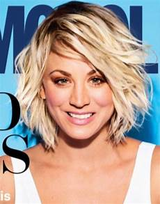 Kaley Cuoco Haare - kaley cuoco hair looks great growing back out the
