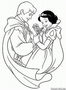 Malvorlage Prinzessin Hochzeit Pin Julie Brossard Auf Crafts Disney Prinzessin